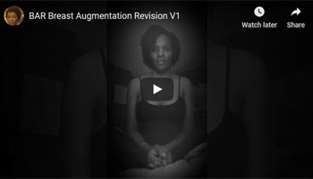 BAR-Breast-Augmentation-Revision-V1