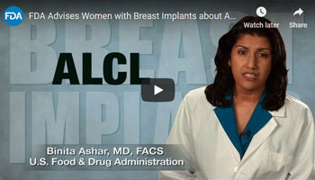 FDA-Advises-Women-with-Breast-Implants-about-ALCL